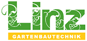 Gartenbau Linz linz gartenbautechnik